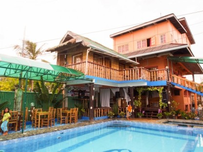Anda-de-Boracay-Bohol-exterior-600x450